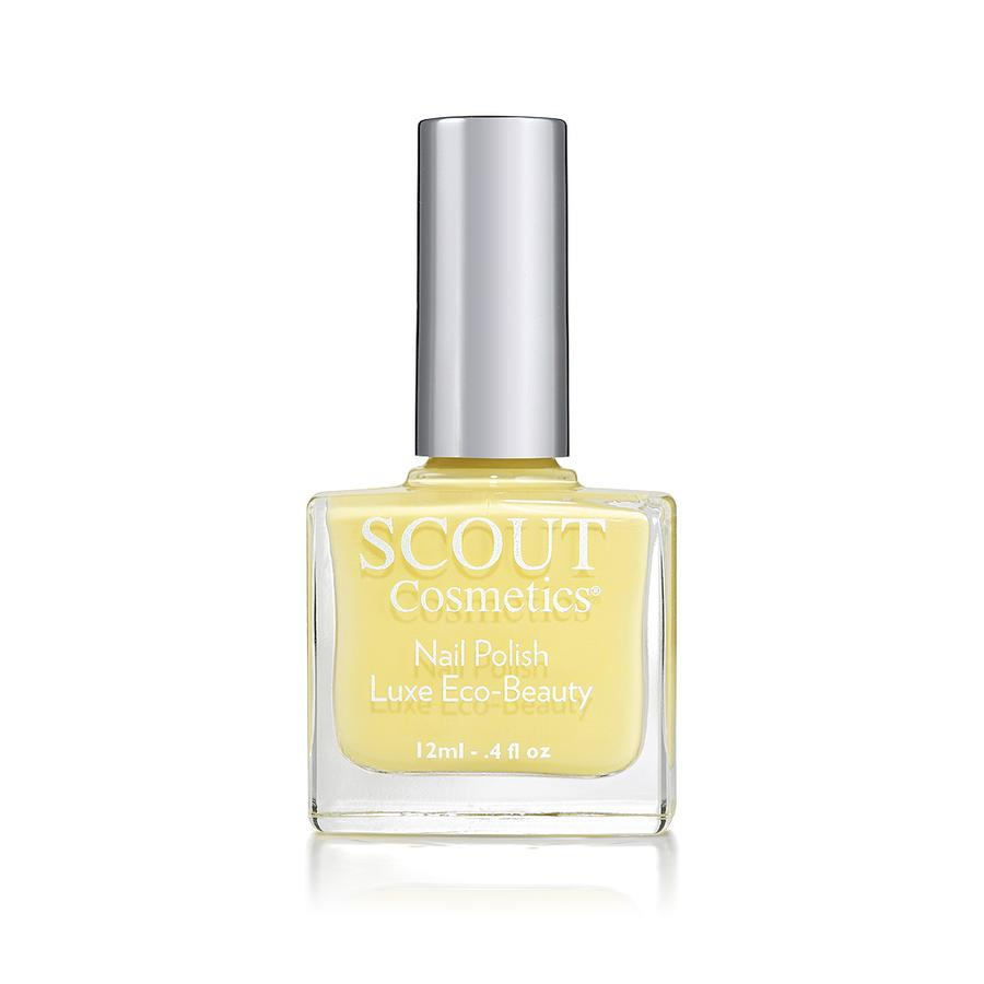 Scout Nail Polish - All Star