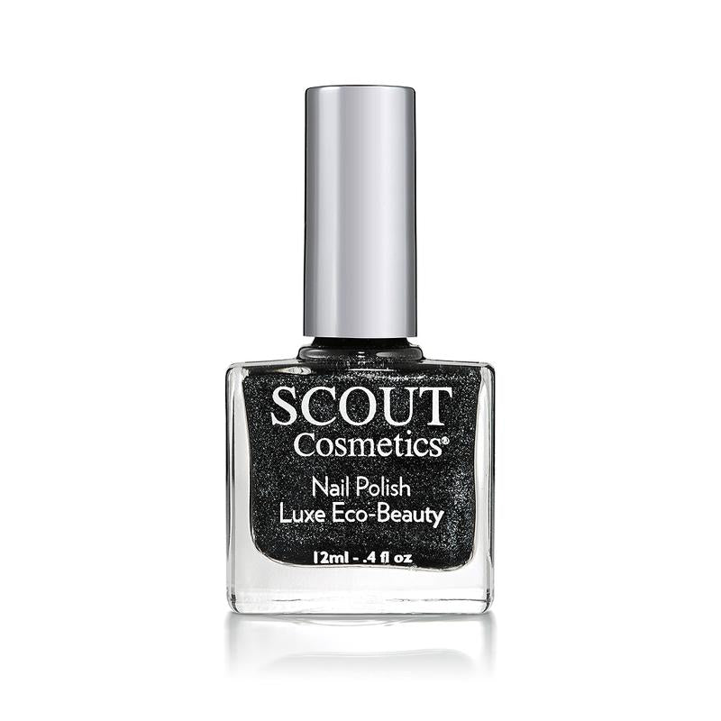 Scout Nail Rebel Yell