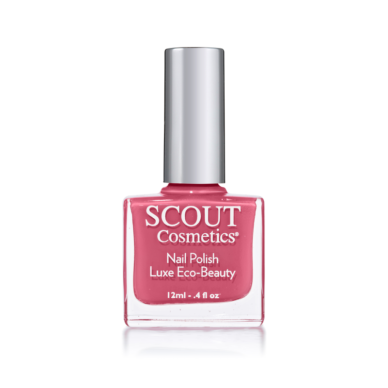 Scout Nail Better Day