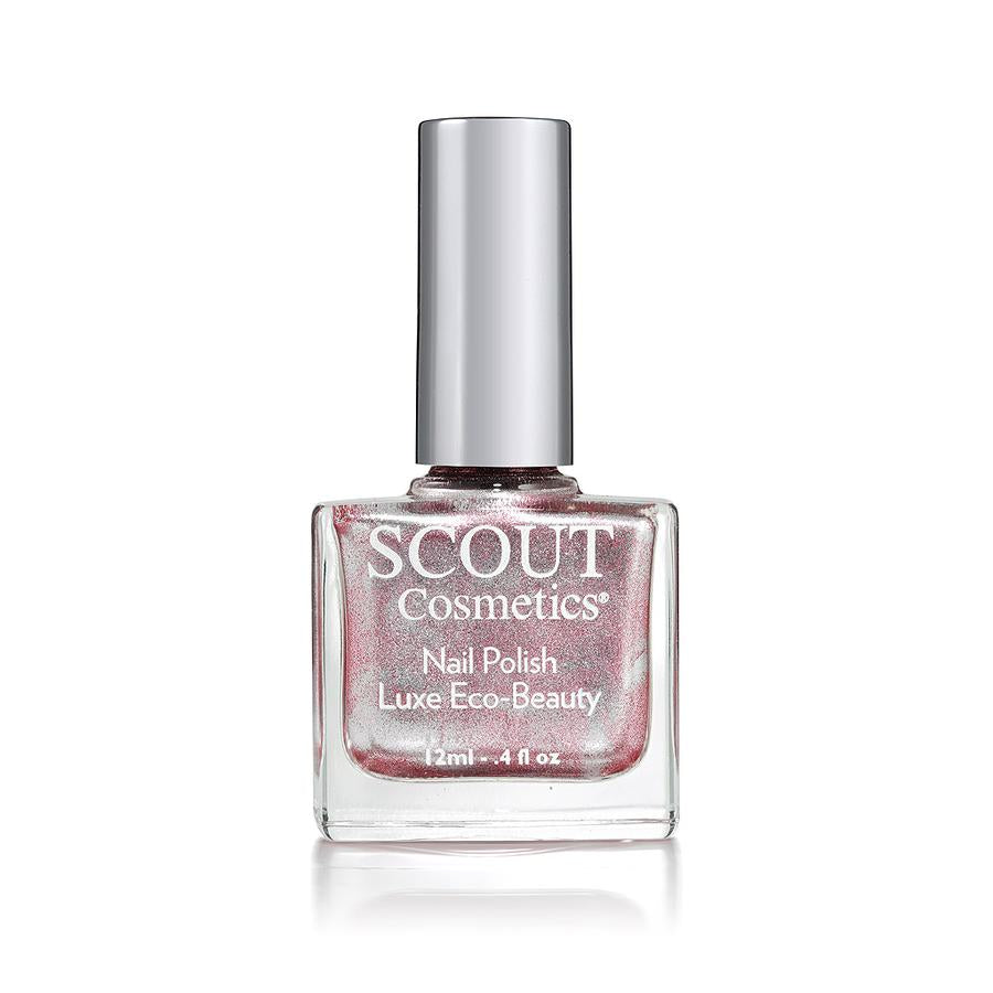 Scout Nail Polish - All She Desires