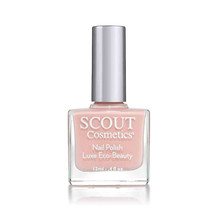 Scout Nail Polish -  Dreaming is free