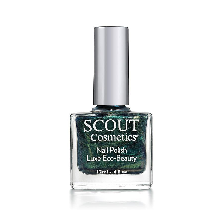 Scout Nail Polish -  Losing My Religion