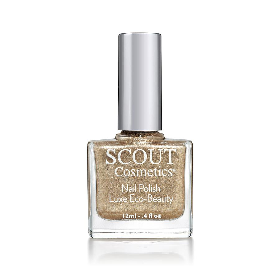 Scout Nail Polish - Truly Madly Deeply