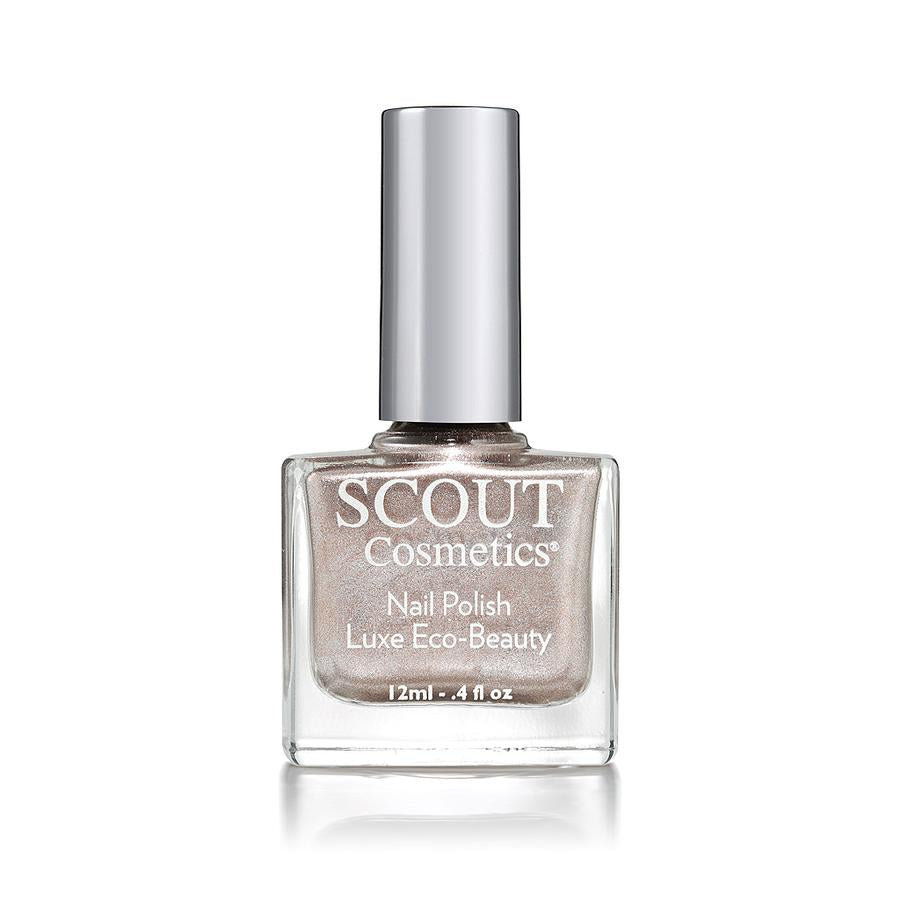 Scout Nail Polish - Be My Lover