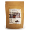 Natava Organic Superfood Smoothie  250g