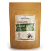 Natava Organic Wheat Grass powder (NZ) 250g