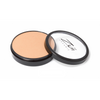 Zuii Powder Foundation Almond 10g - Organic