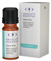 Absolute Essential Sweet Rose Oil 10ml