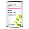 ARTEMIS PMT Ease Tea 150g