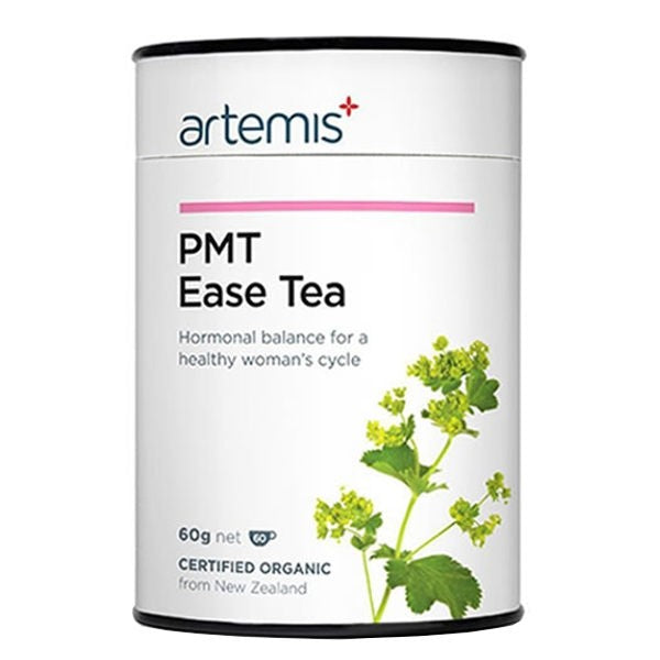 ARTEMIS PMT Ease Tea 30g