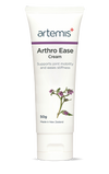 ARTEMIS Arthro Ease Cream 60ml