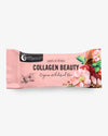 NUTRA Org. Coll Beauty Bar Vanilla Berry 30g