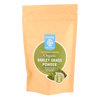 CHANTAL Barley Grass Powder Organic 100g