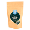 CHANTAL Organic Spirulina Powder 100g
