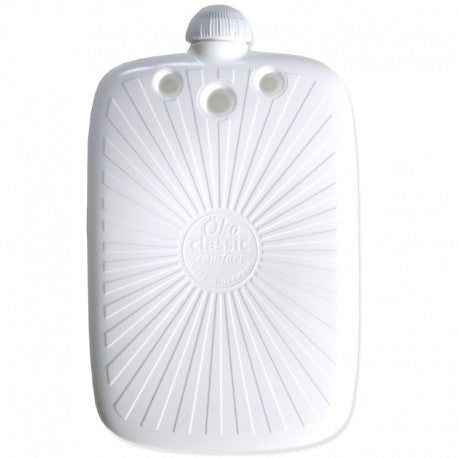 Eco Hot Water Bottle 2 Litre