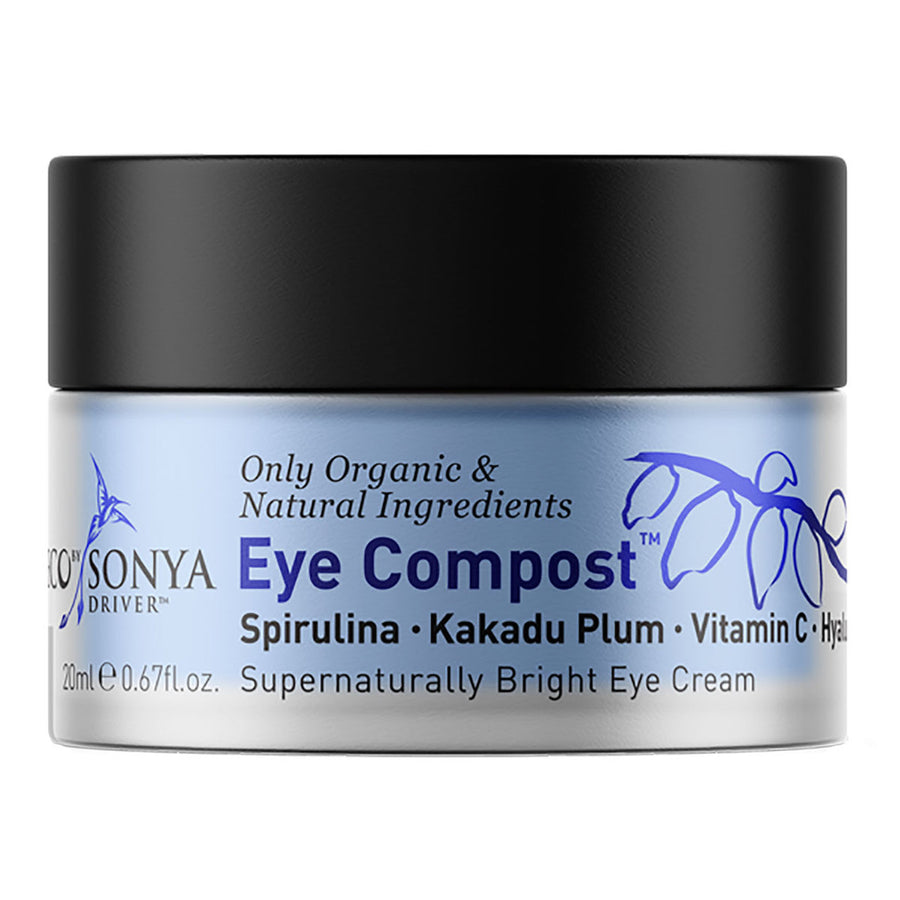 Eco Sonya Eye Compost 20ml