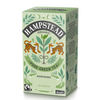 Hampstead Tea Green Tea 20 bag