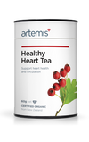 ARTEMIS Healthy Heart Tea 150g