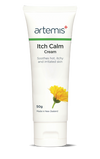 ARTEMIS Itch Calm Cream 60ml