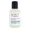 Scout Nail Polish Remover with Aloe