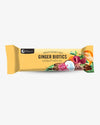 NUTRA ORGANIC Ginger Biotics Bar 45g
