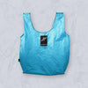 Zerobag Light blue