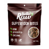 Natava Hello Raw Superfood Bites 100g