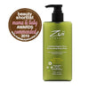 Zuii Moisturising Body Wash 275ml