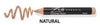 Zuii Concealer Pencil Natural 1.8g - Organic