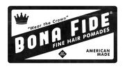 Bona Fide's Wholesale Shop