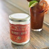 REWINED-BLOODY MARY CANDLE