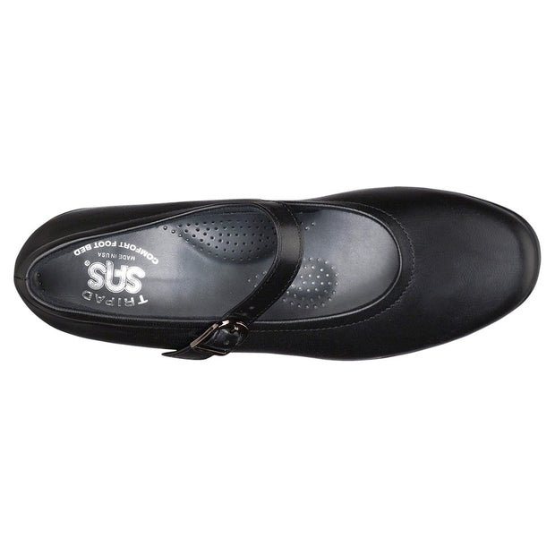 sas womens mary jane shoe maria black