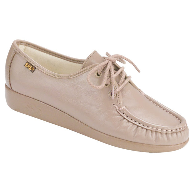7aa5ca1d3878 Double Wide Shoes – Tagged