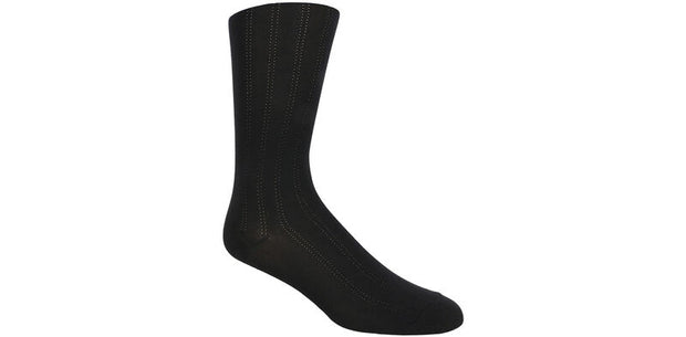 SAS Mayo Trouser Socks