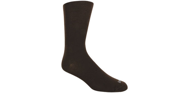 SAS Mayo Viscose Women's Socks