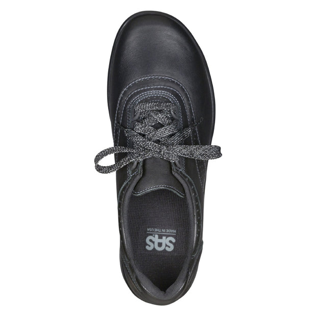 sas walk easy black
