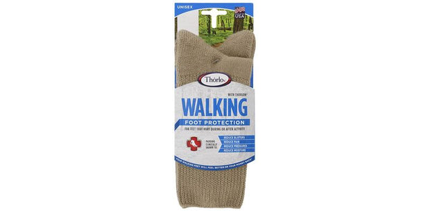 Thorlo Walking Crew Socks