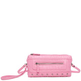 Malie 3 Way Wrislet - Bubble Gum Pink
