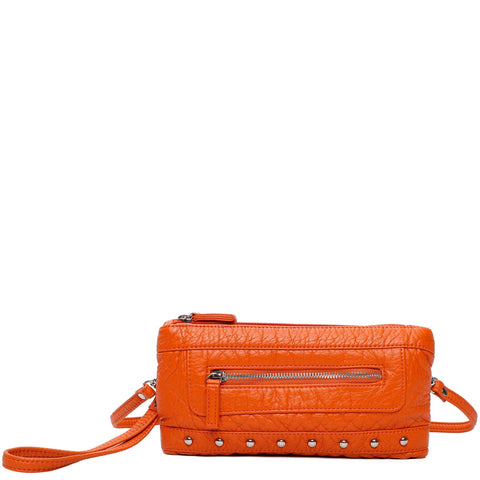 Malie 3 Way Wrislet - Orange
