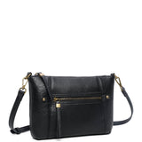 Mia Crossbody - Black