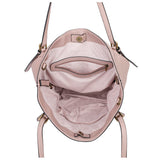 The Heidi Hobo - Nude - Ampere Creations