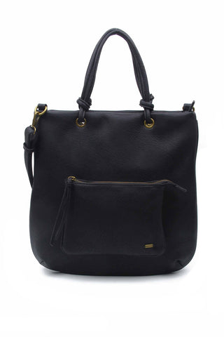 The Addison Tote ( 4 Colors)