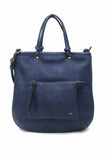 The Addison Tote ( 4 Colors) - Ampere Creations