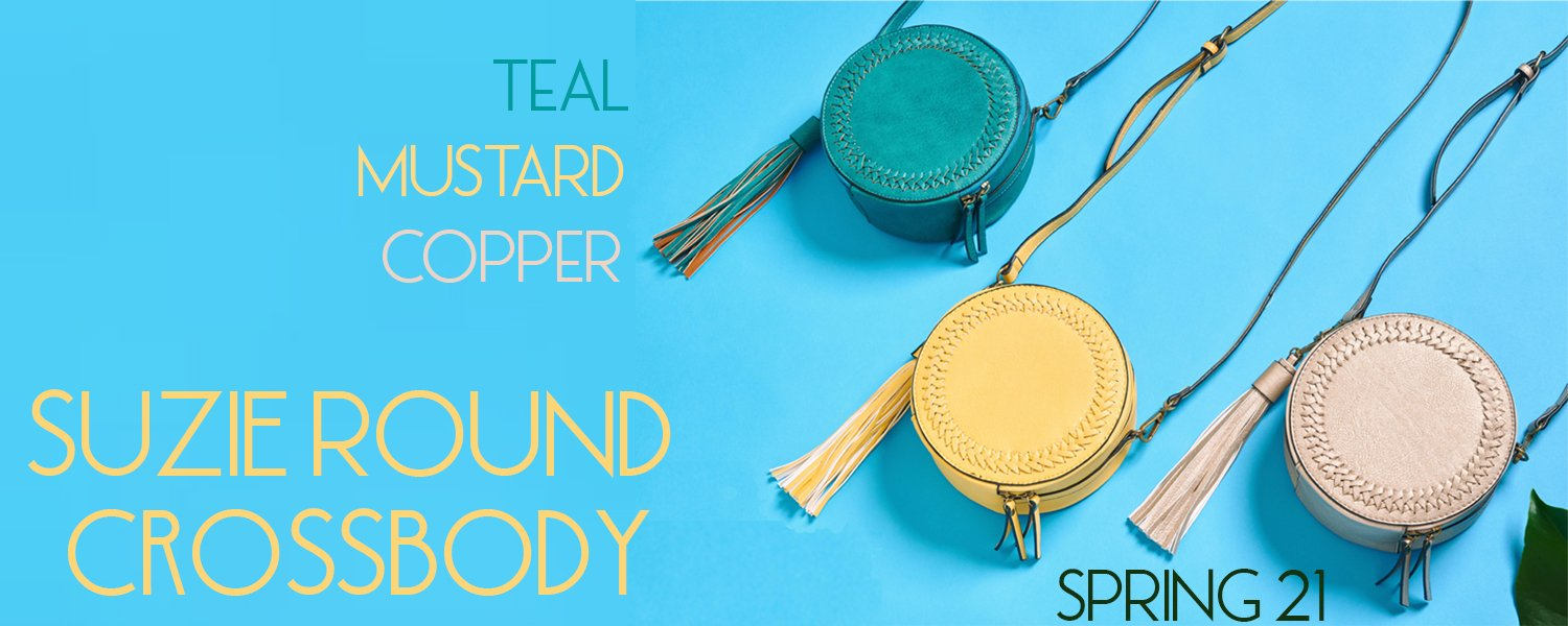 Vegan Purses, Wristlets bag