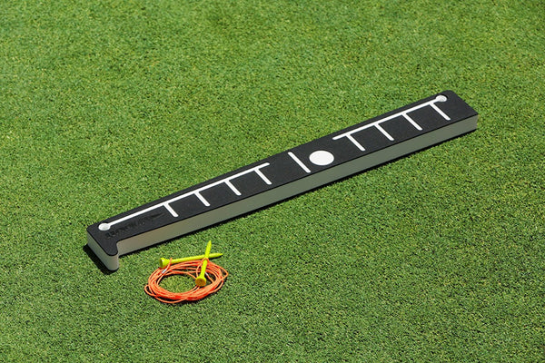 Inputt Putting Aid