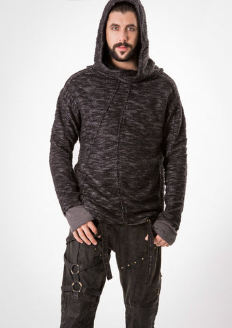 Assassin Creed jumper