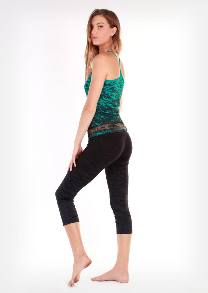 High tide leggings