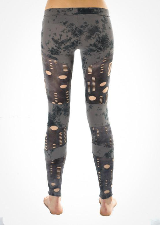 Nightwalker Tights