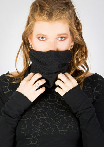 Playa Neck Warmer