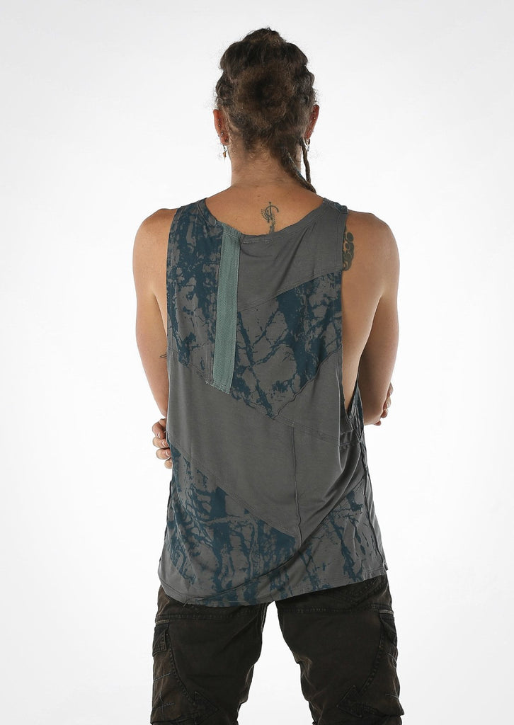 Reconstructed Top